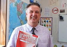 英会話スクール 外国人先生 講師 守谷市茨城県 英語 楽しく学ぶ英会話