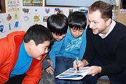Workbook 小学生コース 子供英会話 ザッツ英会話スクール