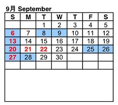 9. Sep 2020.png