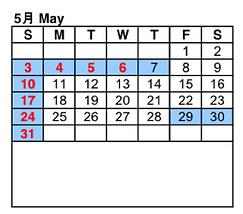 5. May 2020.png