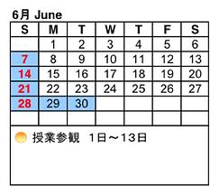 6. Jun 2020.png
