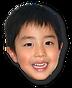 4〜6才児コース 子供英会話 ザッツ英会話スクール 守谷市 茨城県 外国人先生 講師 楽しく学ぶ