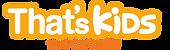 子供英会話 教室 英会話 ザッツ英会話スクール 守谷市茨城県 英語 3才児英会話 小学生英会話 中学生英会話 高校生英会話