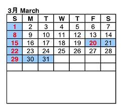 3. Mar 2020.png