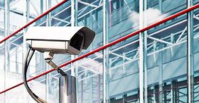 bigstock-Security-Camera-On-Gray-Office-90629345-e1479178836915-830x517.jpg