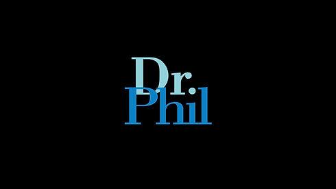 dr.phillogo.jpg