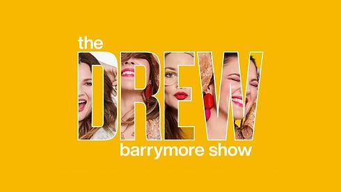 the-drew-barrymore-show-logo_edited.jpg