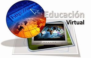 Educacion-a-distancia.jpg