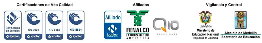 logos-footer_edited.jpg