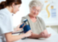 enfermeria-geriatrica.jpg