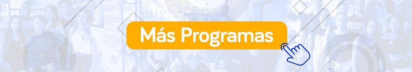1-mas-programs.jpg