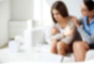 Curso-Atención-Integral-En-Salud-Para-Ví
