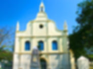 st-francis-church-kochi-tourism-entry-fe
