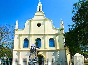 st-francis-church-kochi-tourism-entry-fe