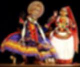 Kathakali.jpg