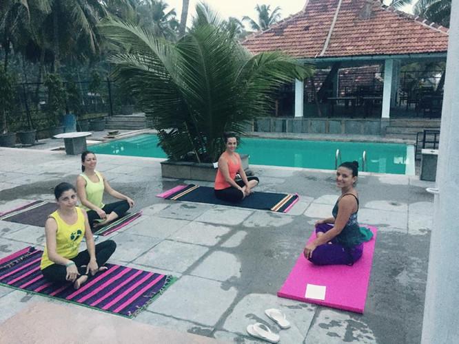 yoga near the swimming pool.jpg