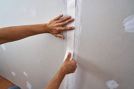 drywall-tape-issues.jpg