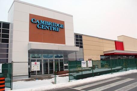 Cambridge Mall.jpg