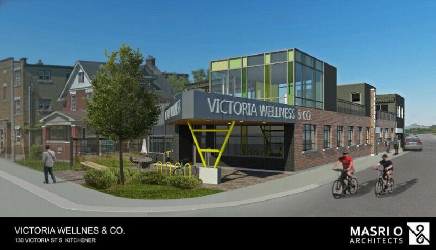 VICTORIA STREET S.webp
