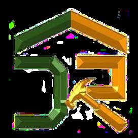 Ayr Logo PNG.png
