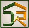 Logo Ayr.png