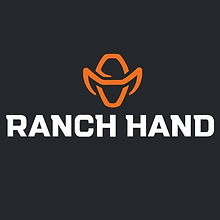 RANCHHANDLOGO.jpg