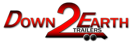 Down-2-Earth-trailers-Logo-Alt.png