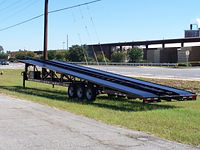 wedge-trailer-0051.jpg