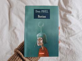 Despre Bastian de Dora Pavel