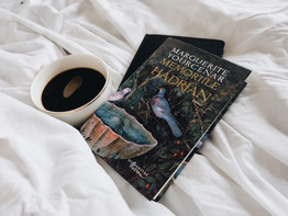 Memoriile lui Hadrian de Marguerite Yourcenar