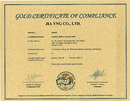 2020%20WRAP(Gold)%20Jia%20Yng%20Co_edite