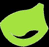 佳迎有限公司LOGO2019-removebg-preview.png