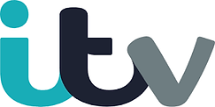 itv2019.png