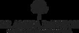 dark_logo_transparent_background_small.p