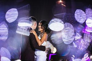 bridal_event-37.jpg