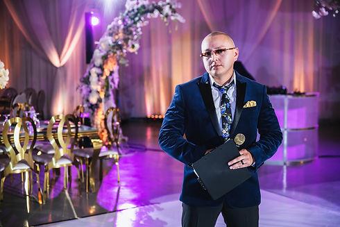 bridal_event-50.jpg