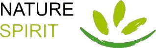 naturespirit-logo.jpg