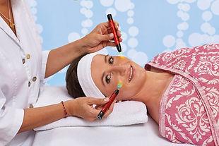 Monolux-Licht in der Kosmetik.jpg