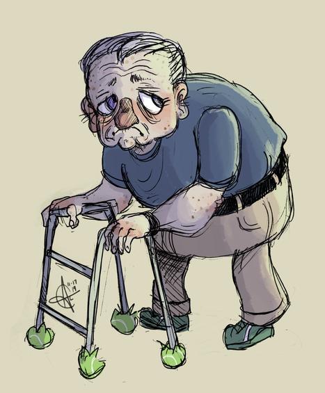 old man design.png