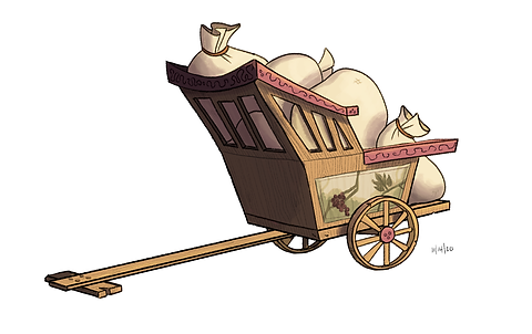 Oxcart03.png