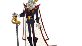 King Leichen