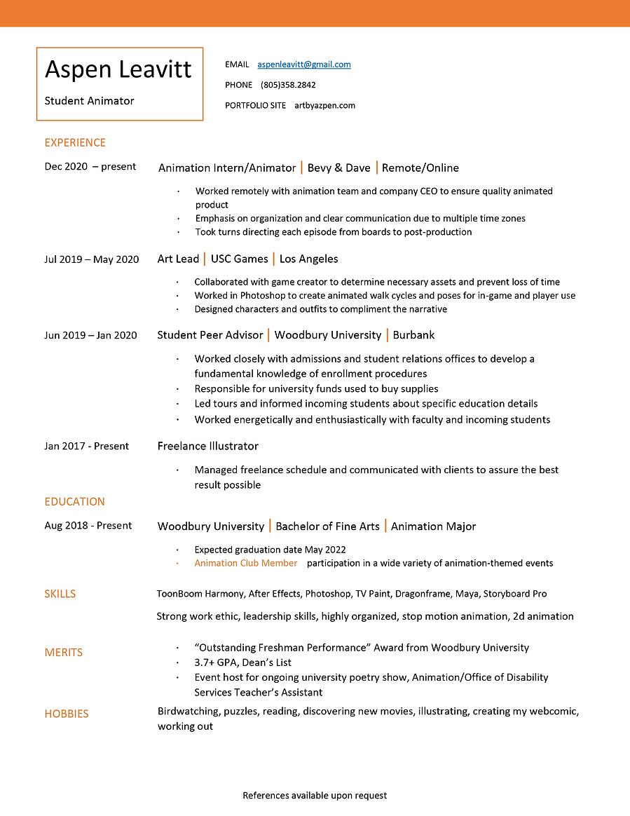aspen leavitt updated resume 4.png