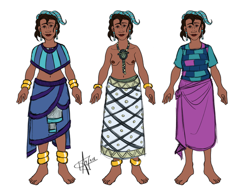 iki body and outfit designs.png