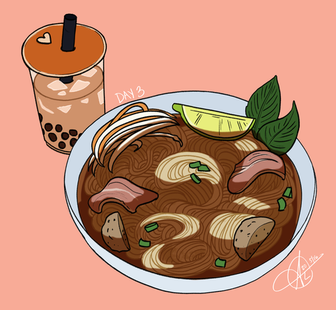 day 3 food.png