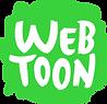 Old_webtoons_logo.png