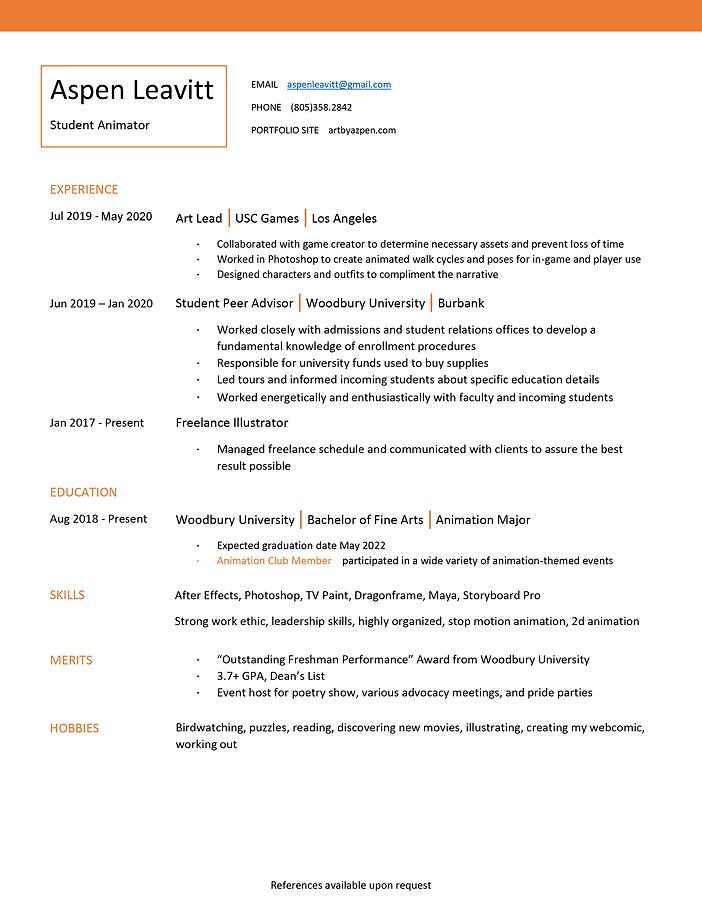aspen leavitt resume 8.4.20.png