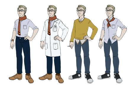 marc body and outfits transparent.png