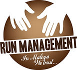 Logo Run Management QUADRI fond blanc.jp