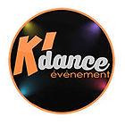 KdanceE.jpg