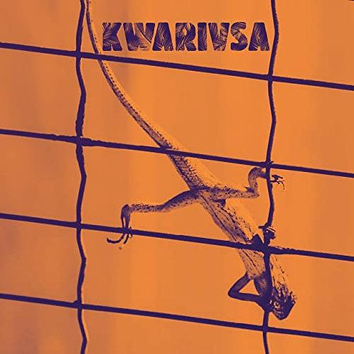 Kwarivsa